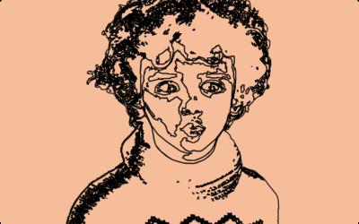 Comment aider un enfant avec des troubles de l'attention ?