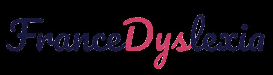 FranceDyslexia
