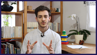 video 1 les bases de la dyslexie