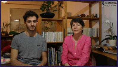 video 6 comment bien terminer la formation dys