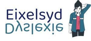 comment voit un dyslexique