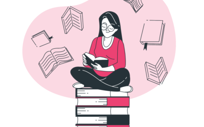 Les  meilleurs livres pour un enfant dyslexique [et comment choisir]