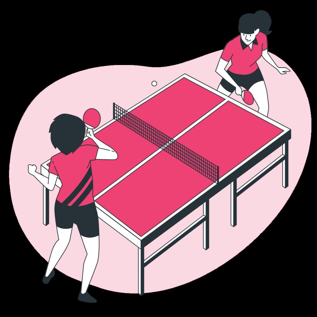 competition sportive et enfant dyslexique