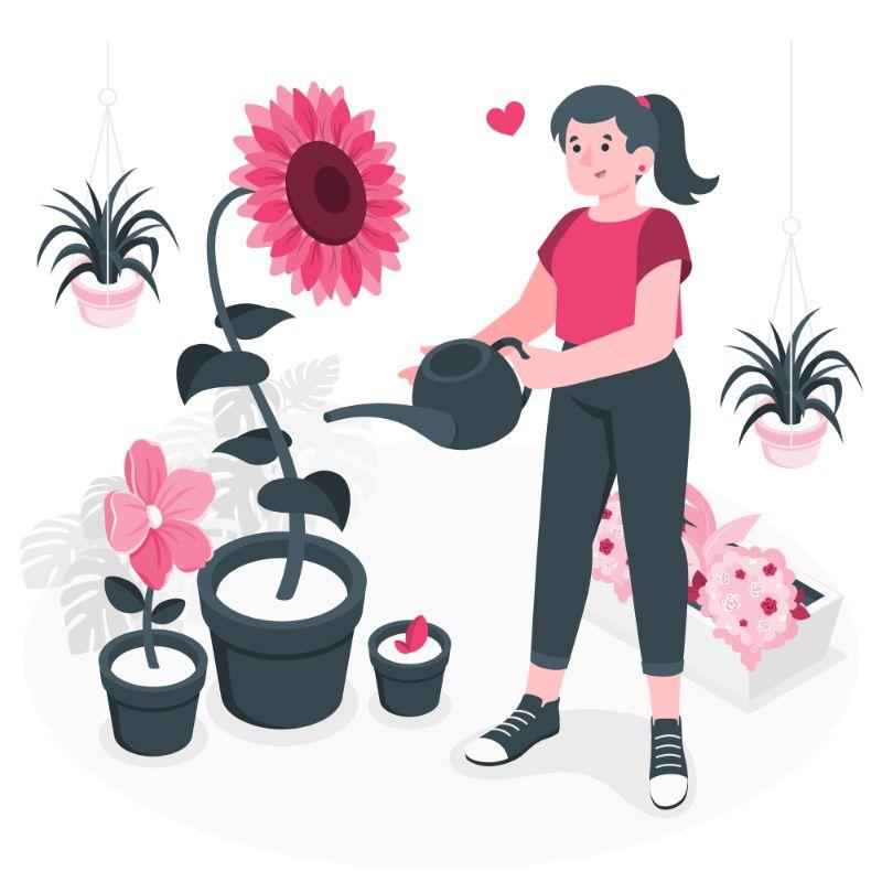 dyslexie et fleurs de bach