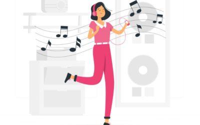 Peut-on traiter la dyslexie avec de la musique ?