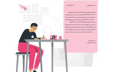 Graphothérapeute : idéal pour aider les dyslexiques ?