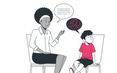 Quelle prise en charge prévoir pour un enfant dyslexique ?