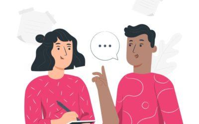 Troubles du langage, est-ce forcément de la dyslexie ?