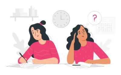 Quels sont les différents troubles dys / troubles de l'apprentissage ?