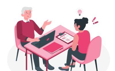 A partir de quel âge peut-on consulter un orthophoniste?