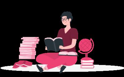 Comment améliorer la compréhension de la lecture à des élèves dyslexiques ?